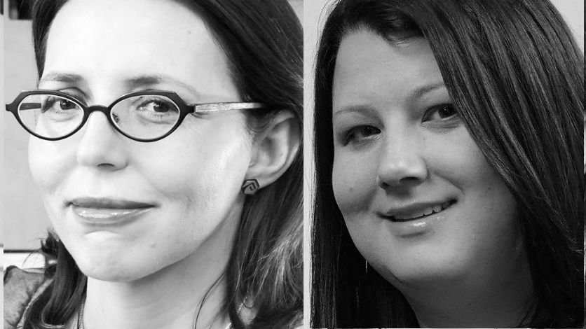 Boiling Point – Episode 144 – Anne Boyle, Polina Pinchevsky, & RoundPeg