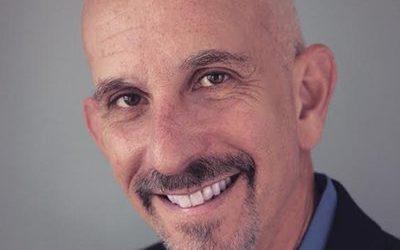 """""""Likeability"""" – Michael Katz Explains Your Biggest Asset"""