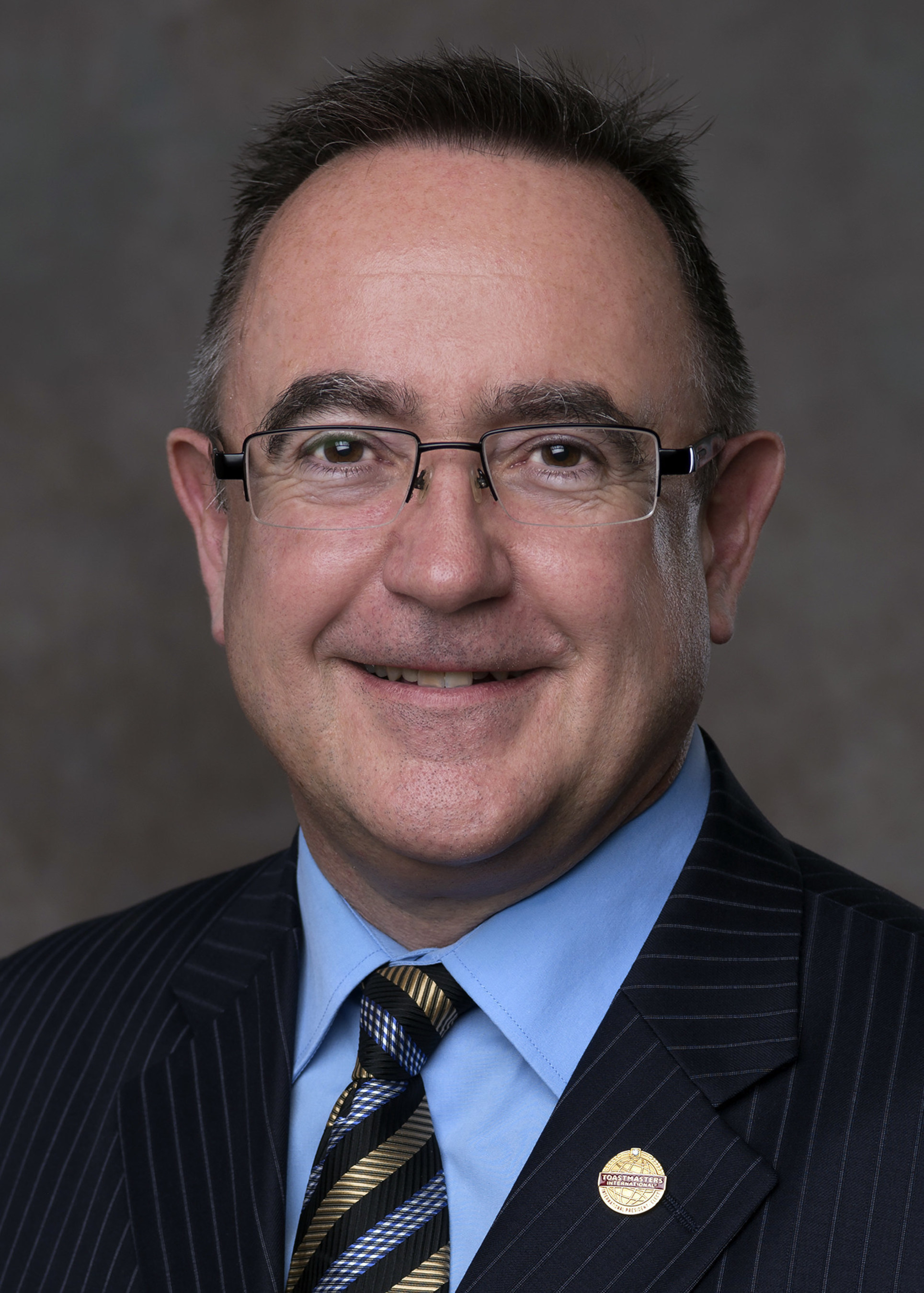 Jim Kokocki