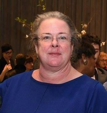 Karen Tumelty