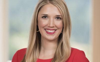 Jessica Gioglio