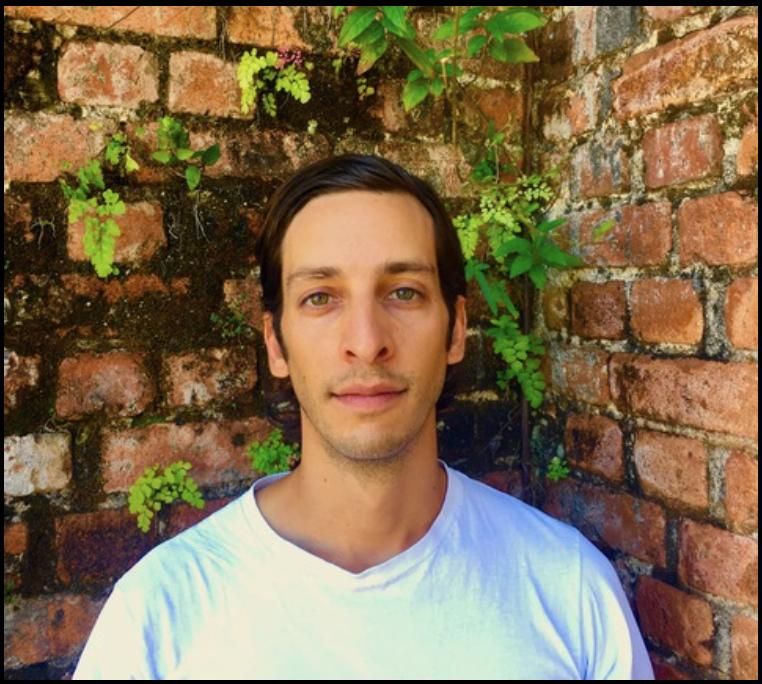 Matthew Aghai
