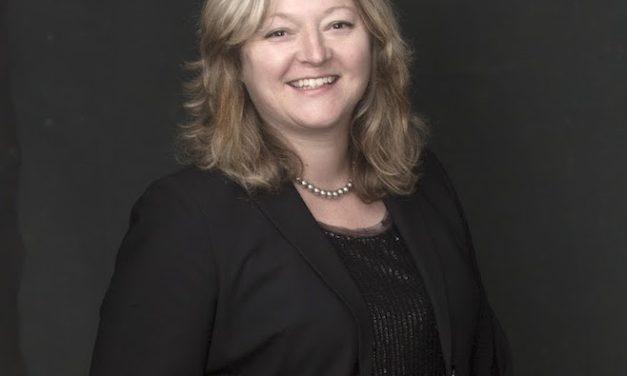 Katie Bowden