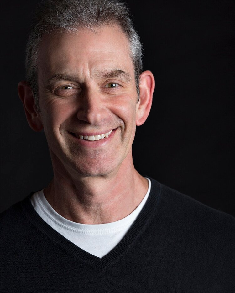 Steve Waxman