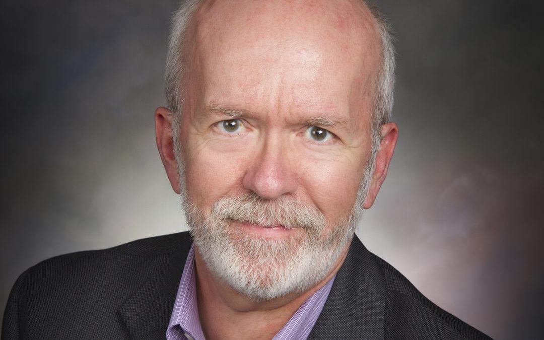 Triple Bottom Line Banking with Richard Vaillancourt