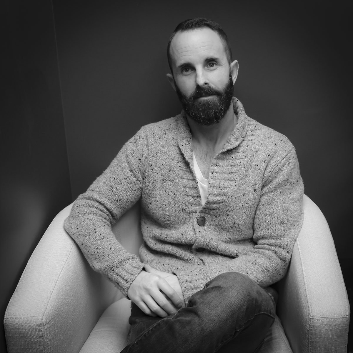 Boiling Point – Episode 145 – Neil Burchill and inSIGHT Wellness