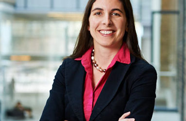 Nicole Leblanc's Pride in Atlantic Canadian Entrepreneurs