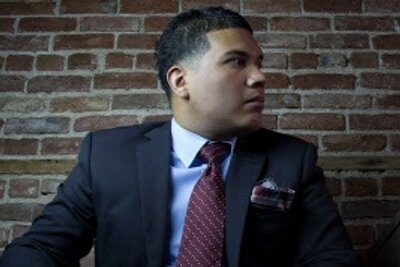 How Do You Use Experience to Grow? Walter Escobar Shares His Story