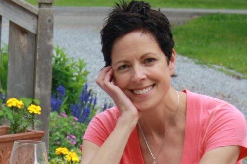 Bridget Oland's Molasses Story