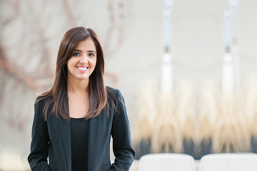 How Do You Stay Motivated and Resilient in a Loud World? Dr. Rumeet Billan Knows!