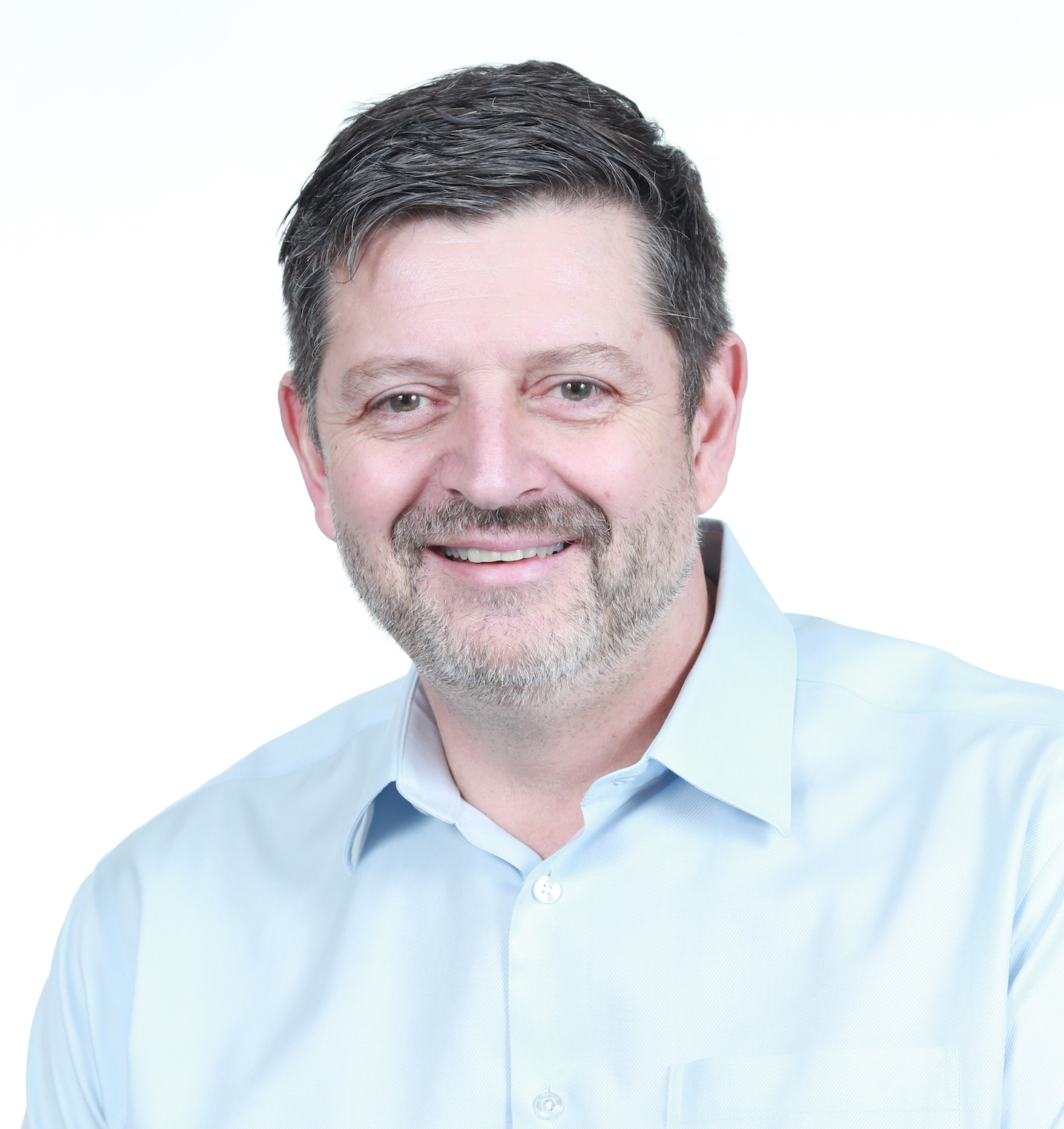 Dr Bill Howatt
