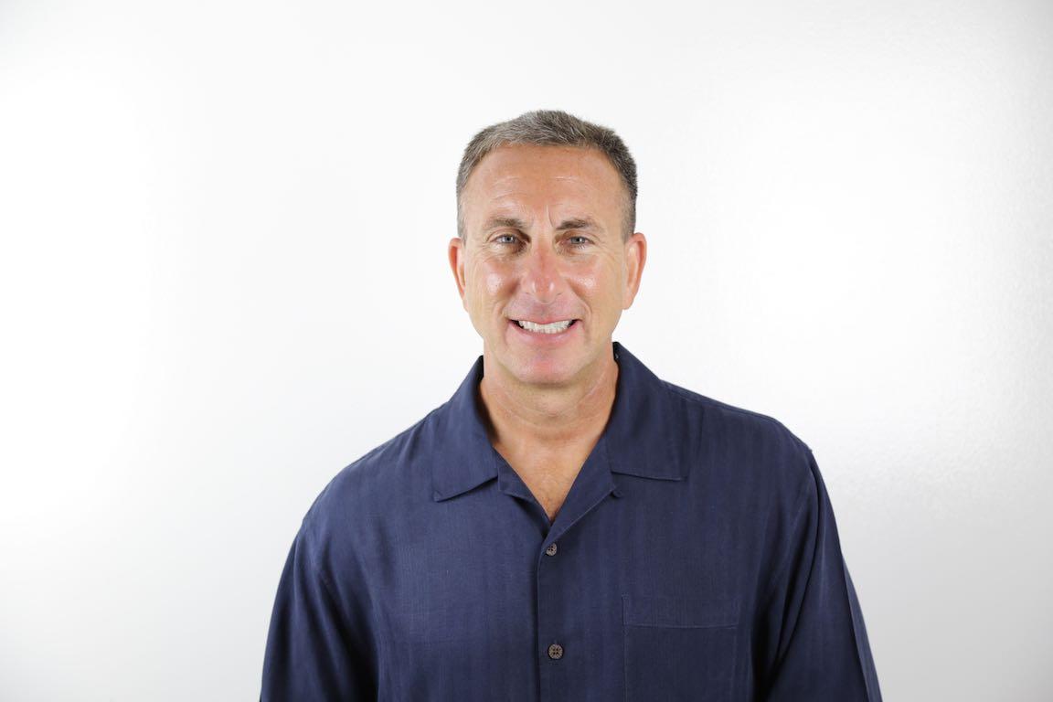 Steve Kahan